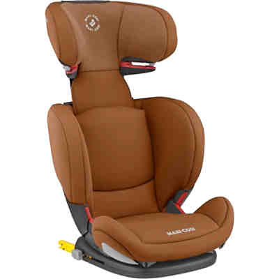Auto-Kindersitz Rodifix AP, Authentic cognac