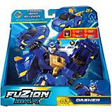 Набор Toy Plus Fuzion Max Dasher