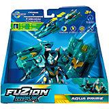 Набор Toy Plus Fuzion Max Aqua Prime