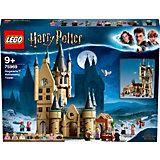 Конструктор LEGO Harry Potter 75969: Астрономическая башня Хогвартса