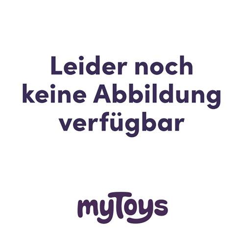 Конструктор LEGO Creator 31108: Отпуск в доме на колесах от LEGO