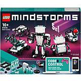 Конструктор LEGO Mindstorms 51515: Робот-изобретатель