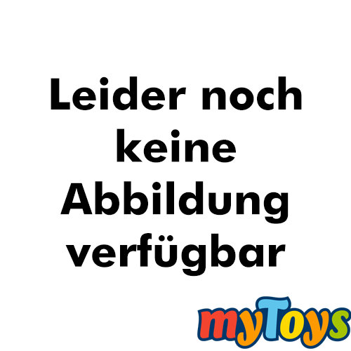 Конструктор LEGO Mindstorms 51515: Робот-изобретатель от LEGO