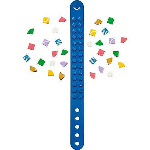 """Конструктор LEGO Dots 41911: Браслет """"Чемпионки"""" от LEGO"""