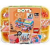 Конструктор LEGO Dots 41907: Настольный набор