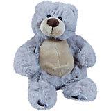 Мягкая игрушка Teddykompaniet Медвежонок Альфред, 22 см