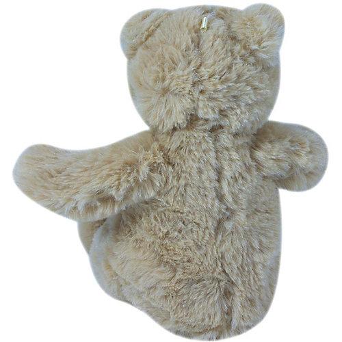 Мягкая игрушка Teddykompaniet Медвежонок Альфред, 22 см от Teddykompaniet
