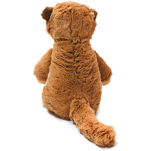 Мягкая игрушка Teddykompaniet Сурикат, 20 см от Teddykompaniet