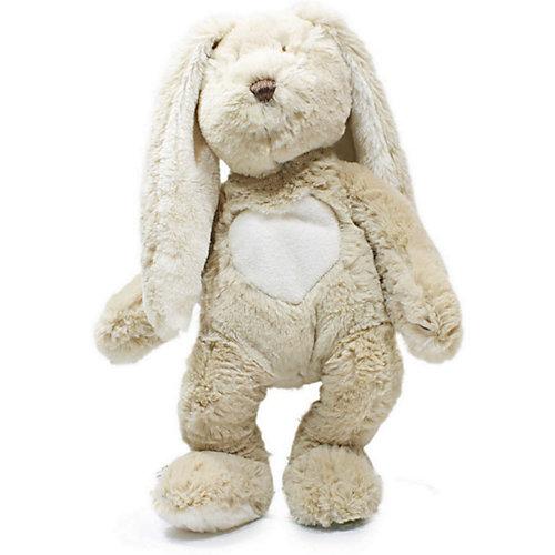 Мягкая игрушка Teddykompaniet Кролик, 22 см от Teddykompaniet