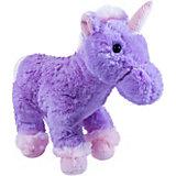 Мягкая игрушка Teddykompaniet Единорог, 30 см