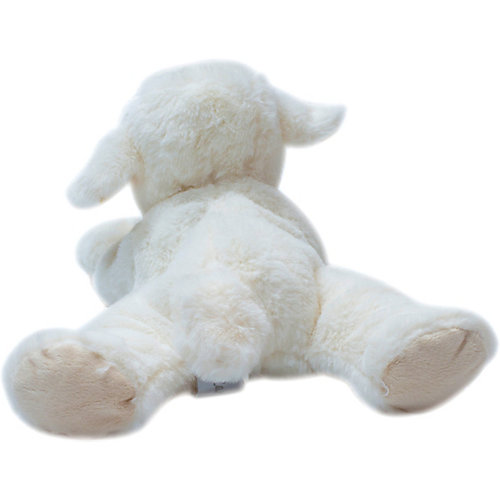 Мягкая игрушка Teddykompaniet Овечка, 23 см от Teddykompaniet