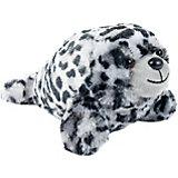 Мягкая игрушка Wild Republic Детеныш тюленя, 20 см