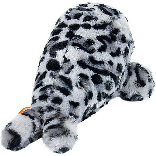 Мягкая игрушка Wild Republic Детеныш тюленя, 20 см от Wild Republic