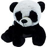 Мягкая игрушка Teddykompaniet Панда, 25 см