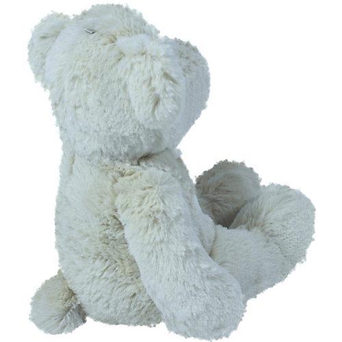 Мягкая игрушка Teddykompaniet Мишка Тедди, 19 см от Teddykompaniet