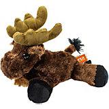 Мягкая игрушка Wild Republic Лось, 20 см