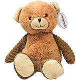 Мягкая игрушка Teddykompaniet Мишка Тотти, 28 см