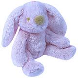Мягкая игрушка Teddykompaniet Кролик, 19 см