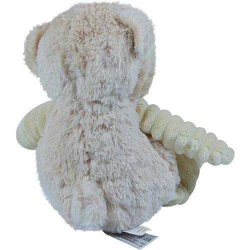 Мягкая игрушка Teddykompaniet Тотти, 19 см от Teddykompaniet