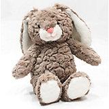 Мягкая игрушка Teddykompaniet Кролик Санни, 23 см