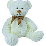 Мягкая игрушка Teddykompaniet Мишка Джейкоб, 28 см