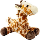 Мягкая игрушка Wild Republic Жираф, 17 см