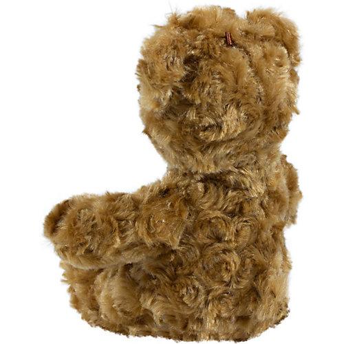 Мягкая игрушка Teddykompaniet Мишка Альфи, 23 см от Teddykompaniet