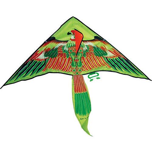 Воздушный змей 1Toy Орел от 1Toy