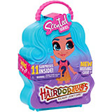 Кукла-загадка Hairdorables «Арома-пати»