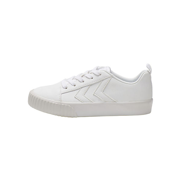 BASE COURT CLASSIC JR Sneakers Low für Kinder