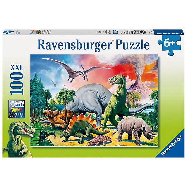 ravensburger xxl