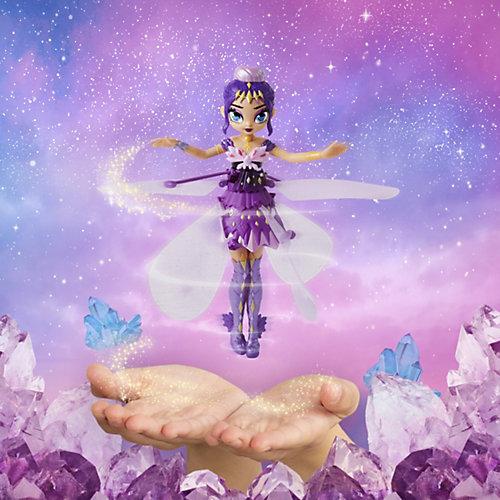 """Интерактивная кукла Хэтчималс """"Пикси"""" 2 от Spin Master"""