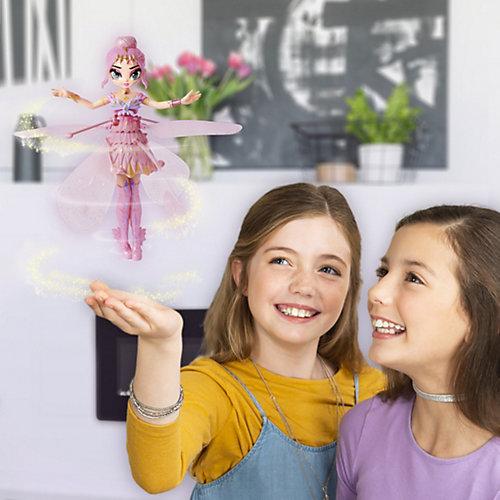 """Интерактивная кукла Хэтчималс """"Пикси"""" 1 от Spin Master"""