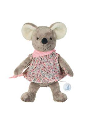 Spieluhr L Mabel Spieluhren bunt