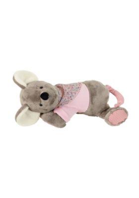Spieluhr Schlaf-Gut-Figur Mabel bunt
