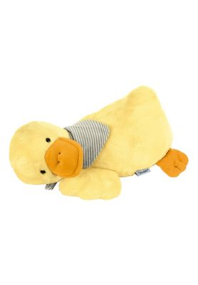 Spieluhr Schlaf-Gut-Figur Edda Baby bunt
