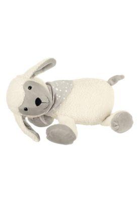 Spieluhr Schlaf-Gut-Figur Stanley bunt