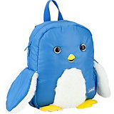 Рюкзак Kite Kids Penguin
