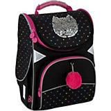 Рюкзак GoPack Education Shiny cat
