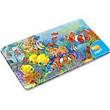 "Цветные карандаши Kite ""Животные"", 12 цветов"