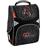 Рюкзак GoPack Education Go Moto