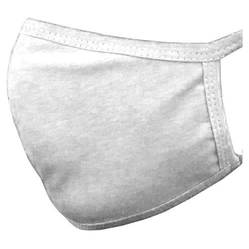 Комплект защитных масок, 4 шт