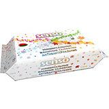 Влажные антибактериальные салфетки Senso, 100 шт