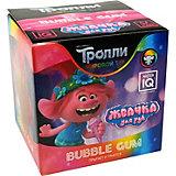 Набор для создания жвачки для рук Master IQ2 Bubble gum