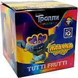 Набор для создания жвачки для рук Master IQ2 Tutti frutti