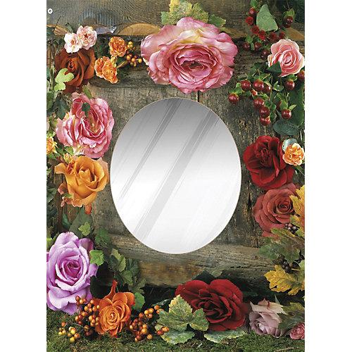 Пазл-зеркало Art Puzzle Красота розы, 850 деталей от Art Puzzle