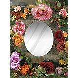 Пазл-зеркало Art Puzzle Красота розы, 850 деталей