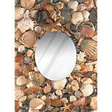Пазл-зеркало Art Puzzle Запах моря, 850 деталей