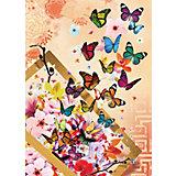 Пазл Art Puzzle Весенний ветерок, 500 деталей