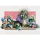 Пазл Art Puzzle Весенние цветы, 500 деталей